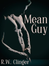 Cover Mean Guy
