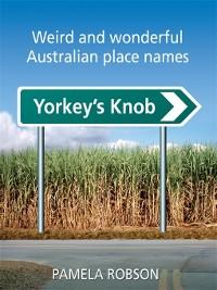 Cover Yorkey's Knob