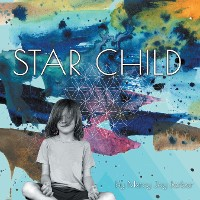 Cover Star Child