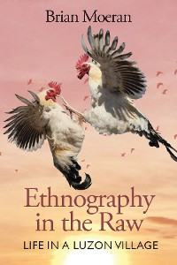 Cover Ethnography in the Raw