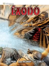 Cover Exodo