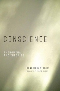 Cover Conscience
