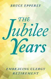 Cover The Jubilee Years