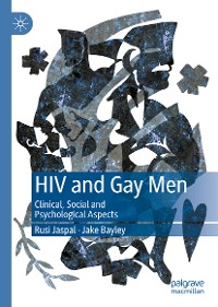 Cover HIV and Gay Men