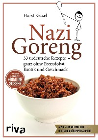 Cover Nazi Goreng