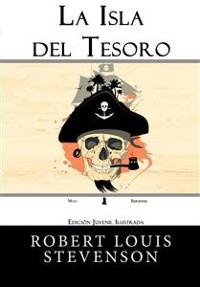 Cover La Isla del Tesoro