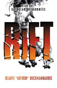 Cover The Rift