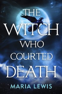 Cover Witch Who Courted Death