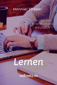 Cover Lernen