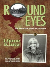 Cover Round Eyes