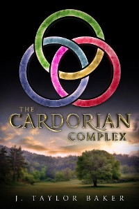 Cover The Cardorian Complex