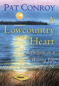 Cover Lowcountry Heart