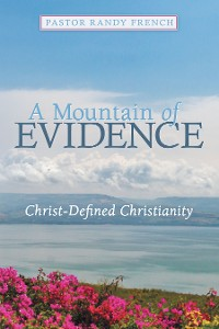 Cover A Mountain of Evidence