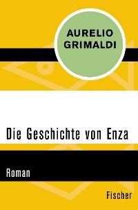 Cover Die Geschichte von Enza