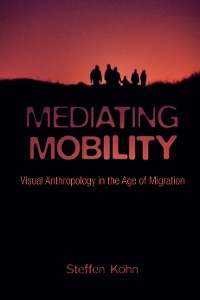 Cover Mediating Mobility