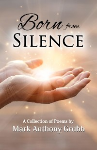 Cover Born from Silence