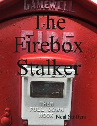Cover The Firebox Stalker