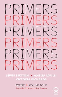 Cover Primers: Volume Four