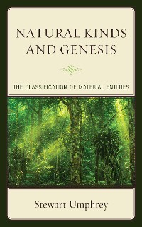 Cover Natural Kinds and Genesis