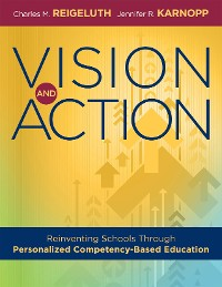 Cover Vision and Action