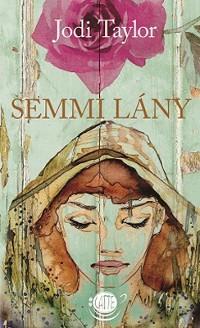 Cover Semmilány