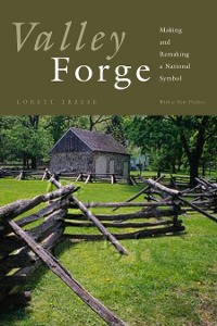 Cover Valley Forge