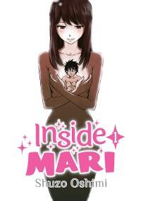 Cover Inside Mari, Volume 1