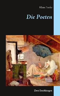 Cover Die Poeten