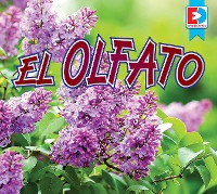 Cover El olfato