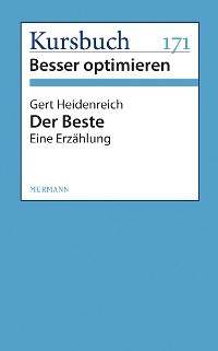 Cover Der Beste