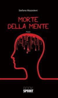 Cover Morte della mente