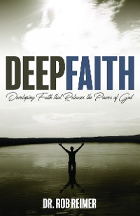 Cover Deep Faith