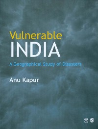 Cover Vulnerable India