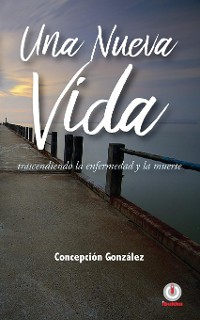 Cover Una nueva vida