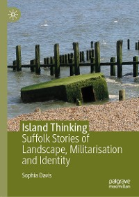 Cover Island Thinking