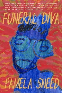 Cover Funeral Diva