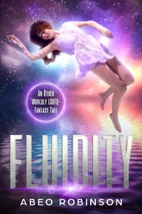 Cover Fluidity