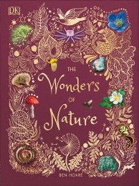 Cover The Wonders of Nature