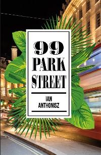 Cover 99 Park Street