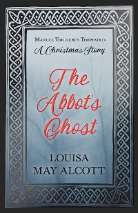 Cover The Abbot's Ghost