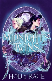 Cover Midnight's Twins