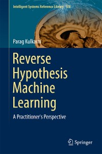 Cover Reverse Hypothesis Machine Learning