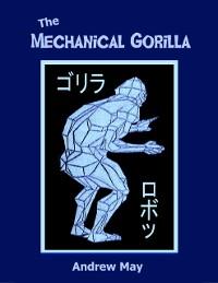 Cover Mechanical Gorilla