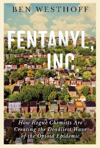 Cover Fentanyl, Inc.