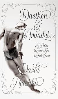 Cover Daethon & Arundel