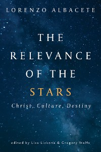 Cover The Relevance of the Stars