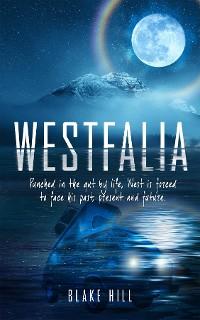 Cover WESTFALIA