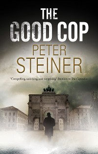 Cover Good Cop, The