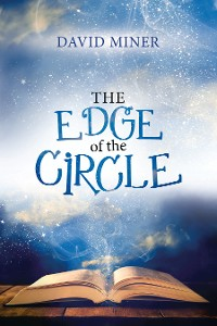 Cover The Edge of the Circle
