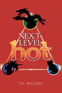 Cover Next Level Hot
